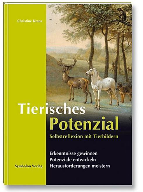 Buch: Tierisches Potenzial