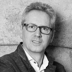 Jürgen Landa
