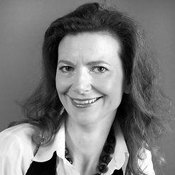 Yvonne Schubert, PCC