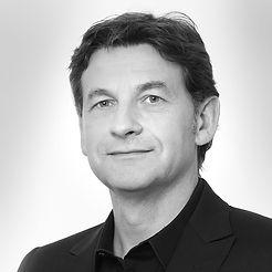 Mag. Martin Röhsner