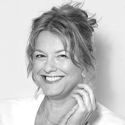 Katharina Gauser