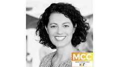Christine Kranz_MCC.png