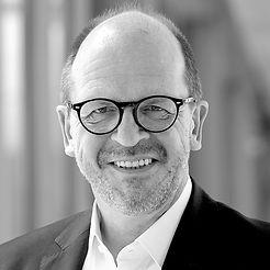 Peter Tschötschel