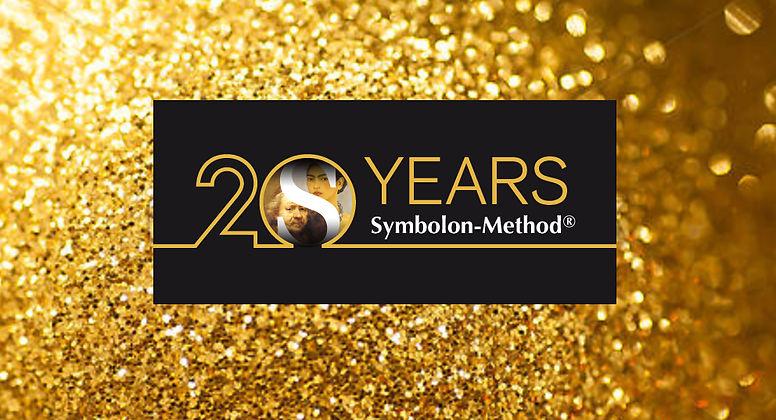 20J-Logo-gold_Englisch.jpg