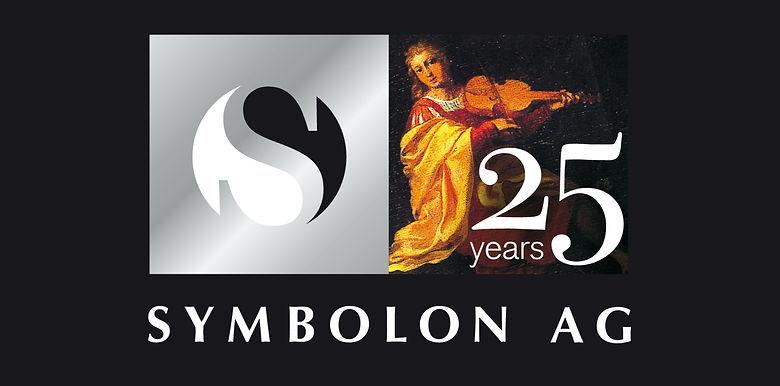 Logo-25Jahre-Symbolon_schwarz_edited.jpg