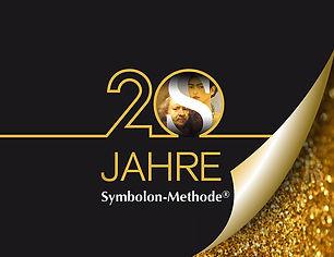 20J-Logo-goldbild.jpg