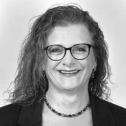 Annelies Schürch