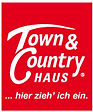 Town-Haus.jpg