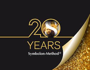 20J-Logo-goldbild_Englisch.jpg