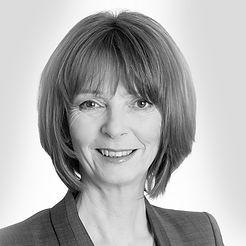 Mag. Linda Baumgartner