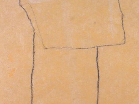 Wie Schieles Werke psychologische Kompensationen aufzeigen