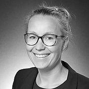 Maria Simmen-Blischke