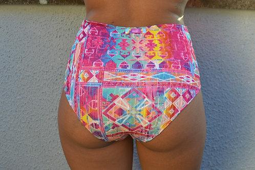 Hotpants Colors