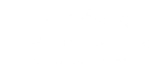logo Casa La Parra-04.png