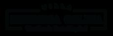 logo provisorio-01.png
