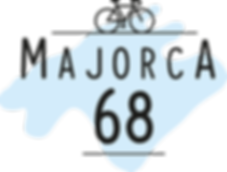 Majorca68_NewLogo.png