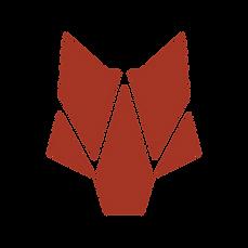 WAV_icon_Orange.png