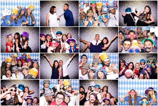 prix photobooth mariage et photomaton montreal