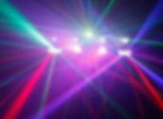 disco mobile montreal, dj party de bureau, dj party de noel, dj soirée entreprise, dj animateur