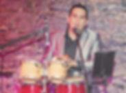 dj et musiciens pour party de bureau et bal de fnisants