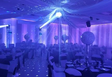 dj mariage - animation mariage - disco mobile - montreal - laval (38)