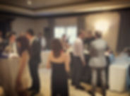 dj pour mariage - dj mariage - disco mob