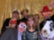 photobooth pour party de bureau et bal d finissants
