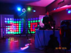 DJ Animation soirée