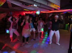 dj party noel dj party bureau