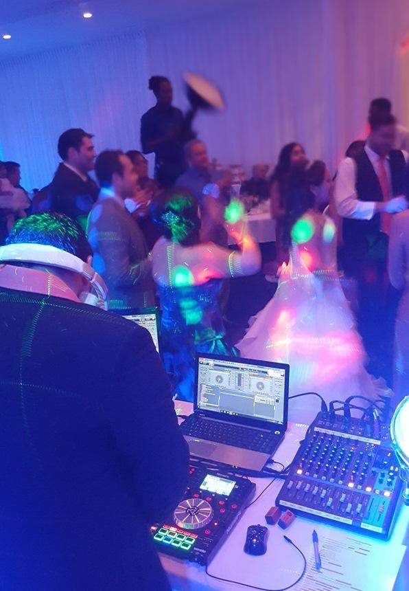 dj mariage - animation mariage - disco mobile - montreal - laval (11)