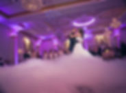 wedding dj montreal, dj for wedding, dj wedding montreal, photo booth wedding, wedding dj services,