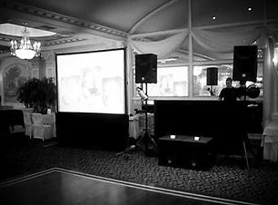 dj mariage montreal disco mobile 6_edite