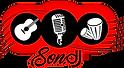 DJ pour Mariage - Disco mobile - Dj mariage montreal - Son Dj Animation