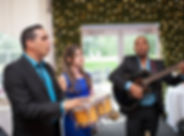 wedding dj montreal, dj for wedding, dj wedding montreal, photo booth wedding, wedding dj services, latin singer, latin band, wedding musiciansour mariagemontreal, dj mariage latino, dj anmateur mariage, musiciens mariage, dj latino montreal, disco mobile mariage, latin band mariage