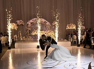 dj mariage, dj pour mariagemontreal, dj mariage latino, dj anmateur mariage, musiciens mariage, dj latino montreal, disco mobile mariage