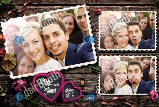location de photobooth pour mariage a montreal et photomaton montreal