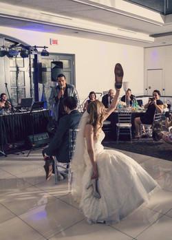 Dj mariage Disco mobile Dj aniation mariage (3)
