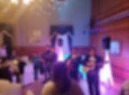 wedding dj montreal, dj for wedding, dj wedding montreal, photo booth wedding, wedding dj services, latin singer, latin band, wedding musicians, mariachis