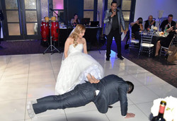 Dj mariage Disco mobile Dj aniation mariage (2)