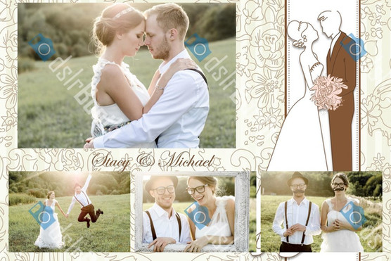 louer un photobooth mariage , photomaton montreal