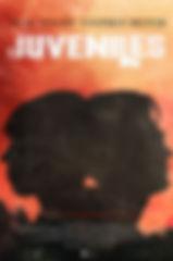 Juveniles_Poster_LowRes.jpg