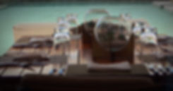 Screen Shot 2020-01-06 at 10.48.50 AM.jp