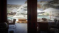 Screen Shot 2020-01-06 at 10.48.44 AM.jp