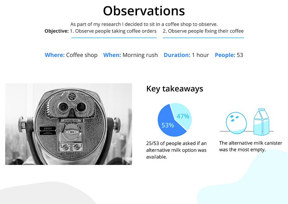 observations.png