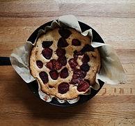 Strawberry Spoon Cake98.jpg