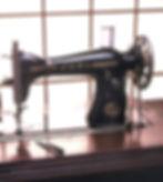 juki-histrorisch-1.jpg