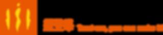 logo-媚 橫式 去背.png