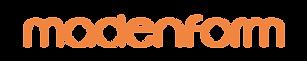 媚登峯_純英文logo-01.png