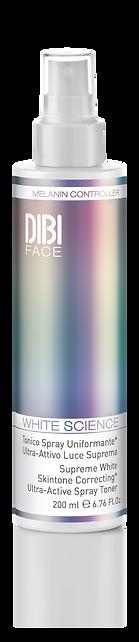 DIBI-捷白極淨化妝水-2.png