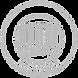logo-dibi-milano_已編輯.png